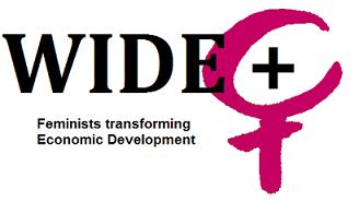 newWIDE+logo1