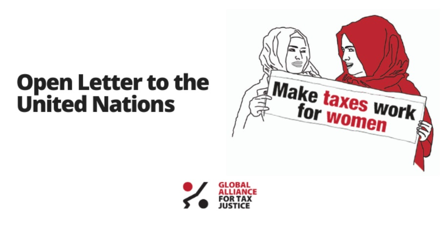 2021_04_23_11_47_33_Open_Letter_to_the_UN_Tax_Justice_for_Women_s_Rights_2021_Global_Alliance_fo